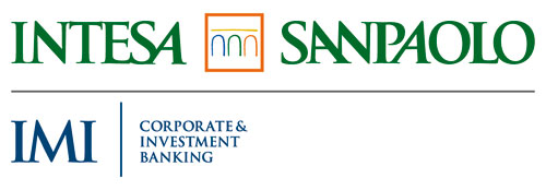 INTESA SANPAOLO – IMI CORPORATE & INVESTMENT BANKING