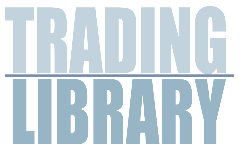TRADING LIBRARY